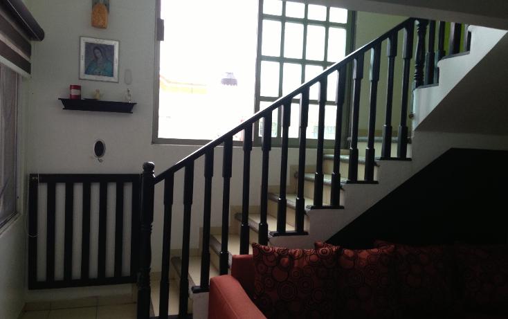 Foto de casa en renta en  , las palmas, paraíso, tabasco, 1183255 No. 05