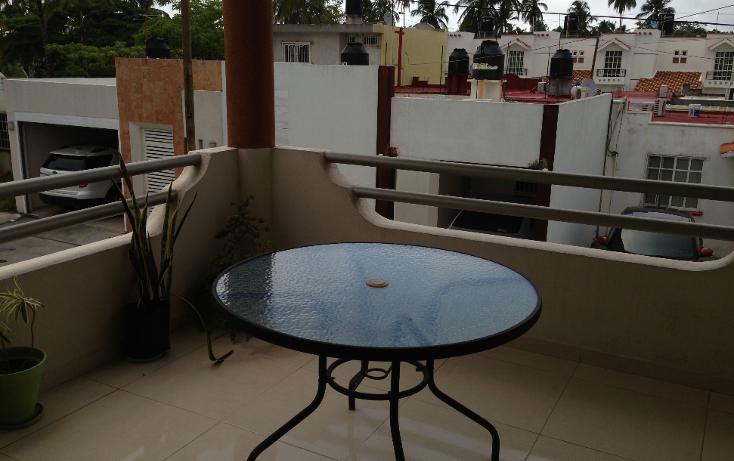 Foto de casa en renta en  , las palmas, paraíso, tabasco, 1183255 No. 10