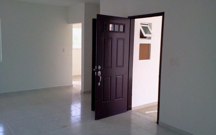 Foto de casa en venta en  , las palmas, para?so, tabasco, 1251829 No. 02