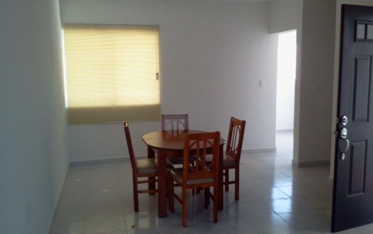 Foto de casa en venta en  , las palmas, para?so, tabasco, 1251829 No. 03
