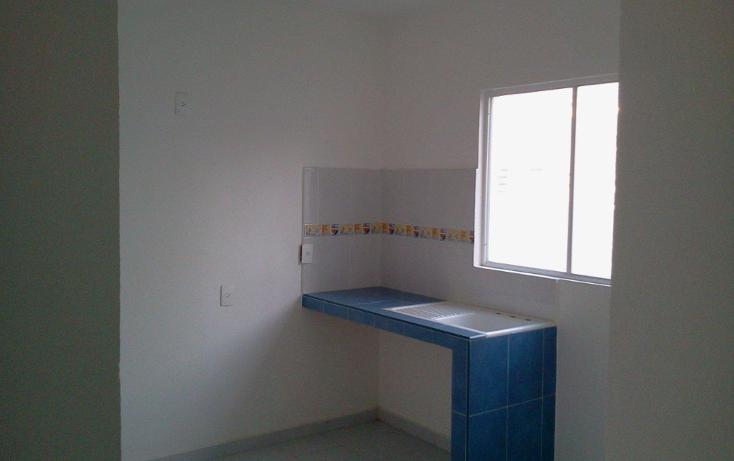Foto de casa en venta en  , las palmas, para?so, tabasco, 1251829 No. 05
