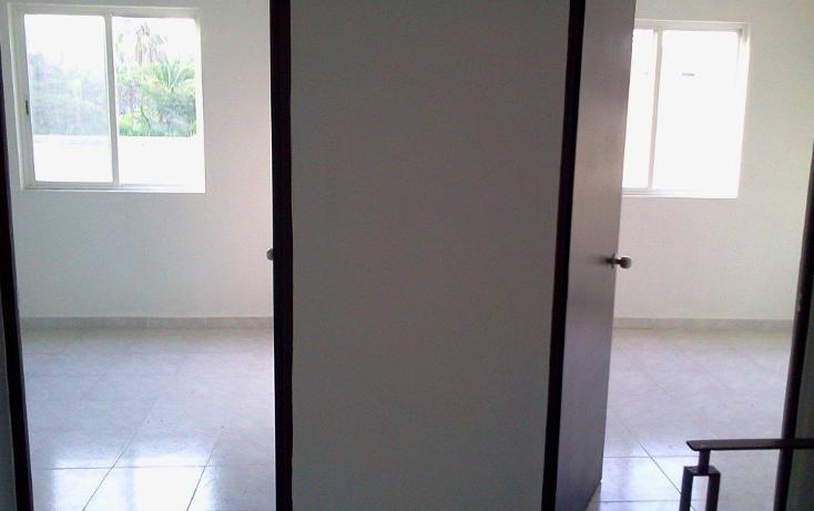 Foto de casa en venta en  , las palmas, para?so, tabasco, 1251829 No. 06
