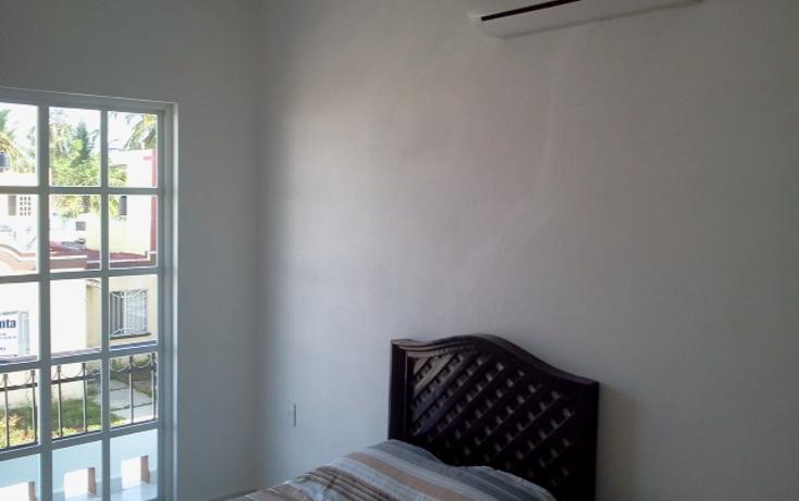 Foto de casa en venta en  , las palmas, para?so, tabasco, 1251829 No. 07