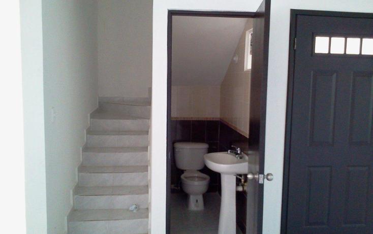 Foto de casa en venta en  , las palmas, para?so, tabasco, 1251829 No. 09