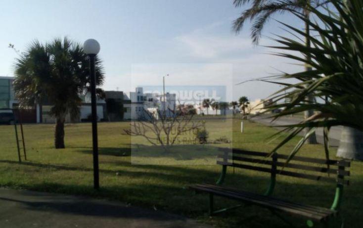 Foto de terreno habitacional en venta en las palmas, playa de vacas, medellín, veracruz, 1756712 no 03