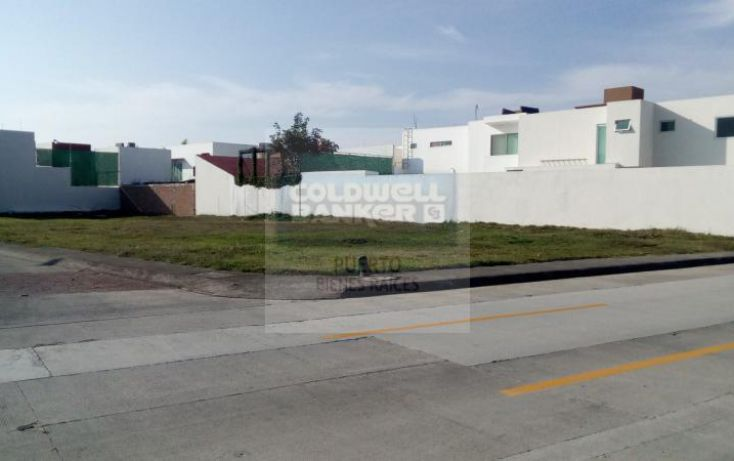 Foto de terreno habitacional en venta en las palmas, playa de vacas, medellín, veracruz, 1756712 no 05