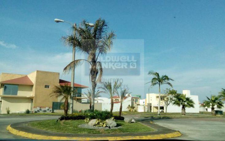 Foto de terreno habitacional en venta en las palmas, playa de vacas, medellín, veracruz, 1756712 no 08