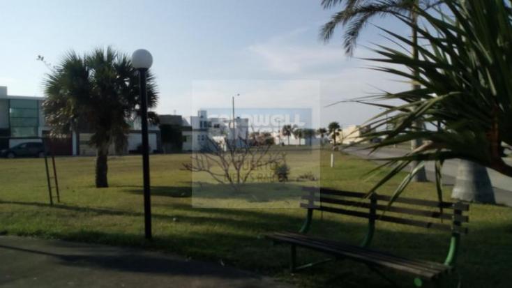 Foto de terreno habitacional en venta en  , playa de vacas, medellín, veracruz de ignacio de la llave, 1756712 No. 03