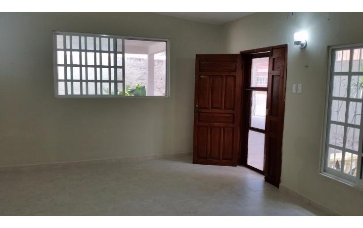 Foto de casa en renta en  , las palmas, progreso, yucat?n, 1333109 No. 05
