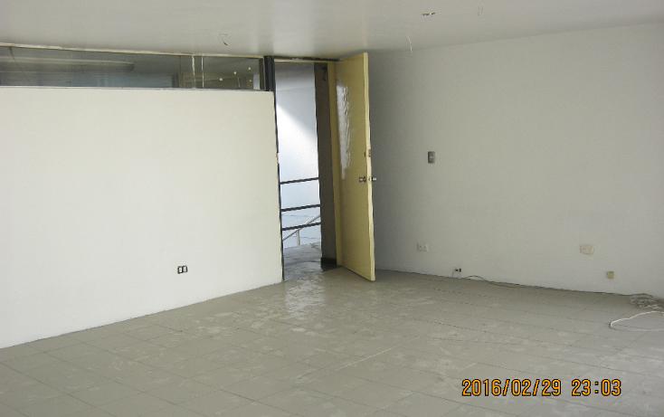 Foto de oficina en renta en  , las palmas, puebla, puebla, 1429453 No. 02