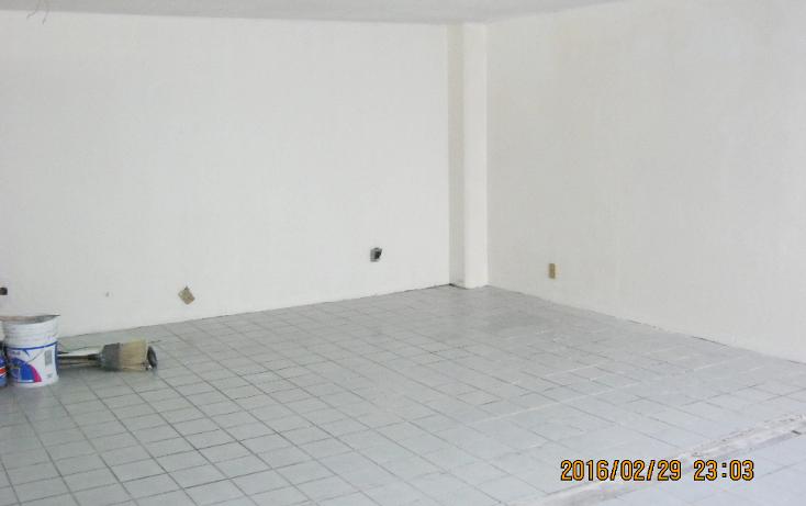 Foto de oficina en renta en  , las palmas, puebla, puebla, 1429453 No. 03