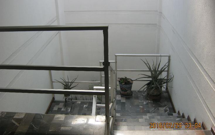 Foto de oficina en renta en  , las palmas, puebla, puebla, 1429453 No. 04