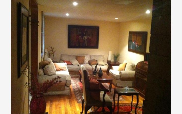 Foto de casa en venta en  , las palmas, puebla, puebla, 1780512 No. 02