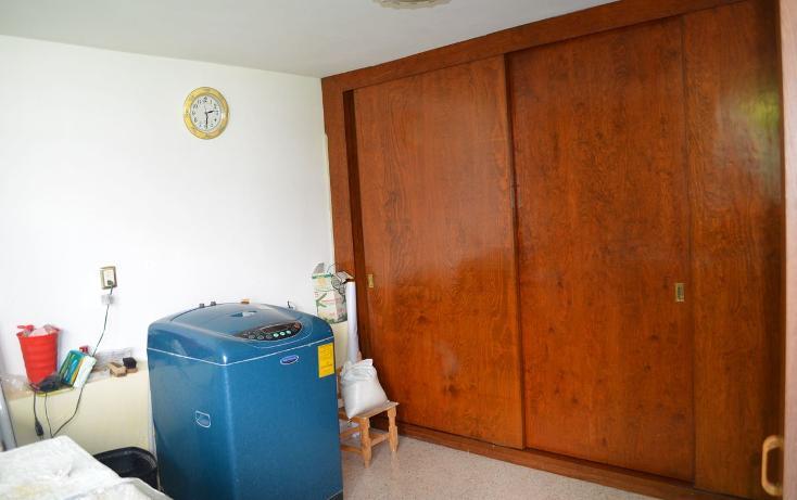 Foto de casa en venta en alicante , las palmas, puebla, puebla, 2729201 No. 05