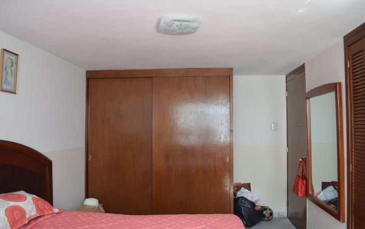 Foto de casa en venta en alicante , las palmas, puebla, puebla, 2729201 No. 11