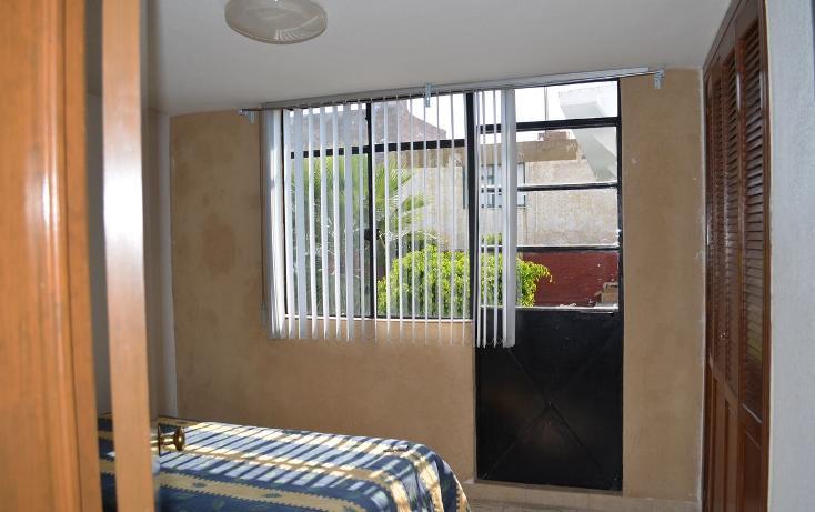 Foto de casa en venta en alicante , las palmas, puebla, puebla, 2729201 No. 12
