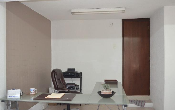 Foto de casa en venta en alicante , las palmas, puebla, puebla, 2729201 No. 15