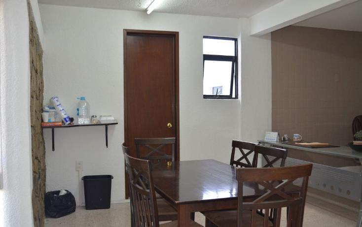 Foto de casa en venta en alicante , las palmas, puebla, puebla, 2729201 No. 16