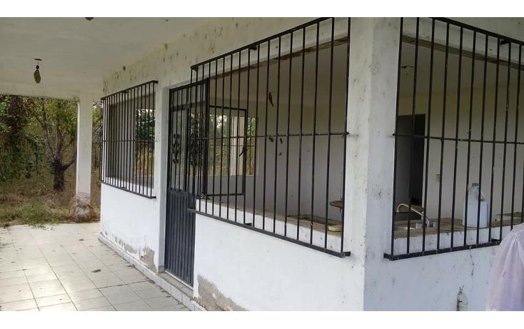 Foto de terreno habitacional en venta en  , las palmas, puerto vallarta, jalisco, 1474523 No. 07