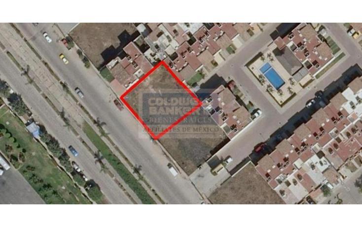 Foto de terreno habitacional en venta en  , las palmas, puerto vallarta, jalisco, 1659419 No. 05