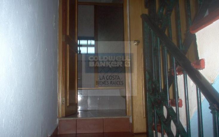 Foto de casa en venta en  , las palmas, puerto vallarta, jalisco, 1842398 No. 02