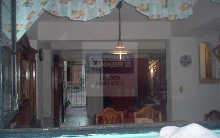 Foto de casa en venta en  , las palmas, puerto vallarta, jalisco, 1842398 No. 04