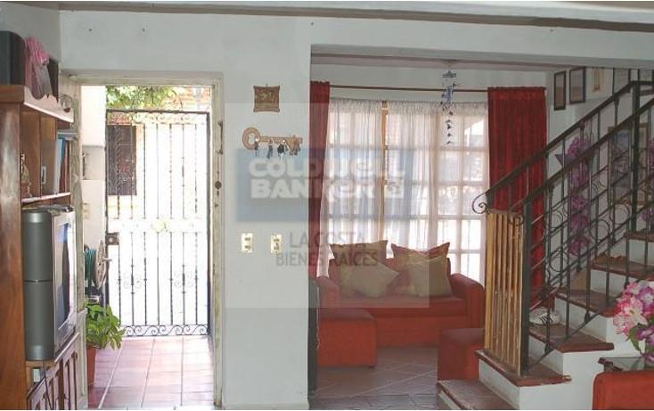 Foto de casa en venta en  , las palmas, puerto vallarta, jalisco, 1842398 No. 05