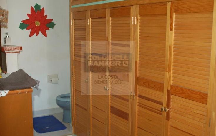 Foto de casa en venta en  , las palmas, puerto vallarta, jalisco, 1842398 No. 06