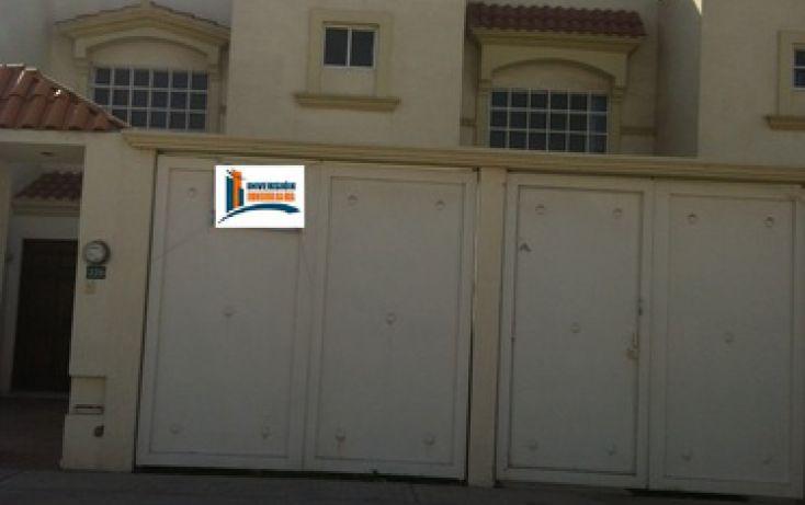 Foto de casa en venta en, las palmas, san luis potosí, san luis potosí, 1045335 no 01