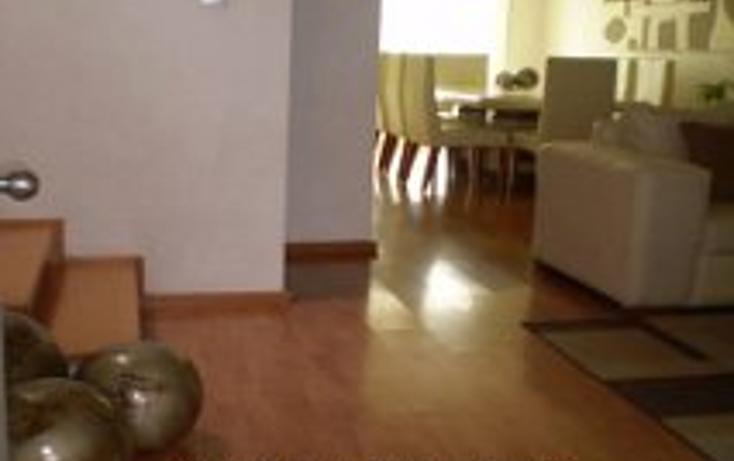 Foto de casa en venta en  , las palmas, san luis potosí, san luis potosí, 1064533 No. 01