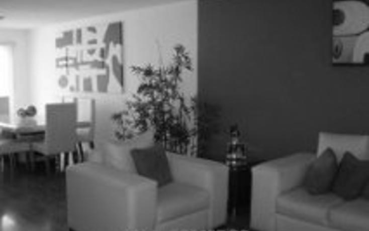 Foto de casa en venta en  , las palmas, san luis potosí, san luis potosí, 1064533 No. 02