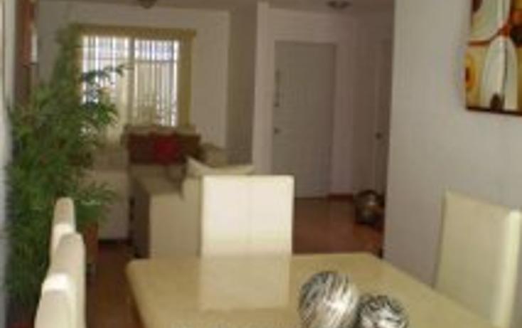 Foto de casa en venta en  , las palmas, san luis potosí, san luis potosí, 1064533 No. 03
