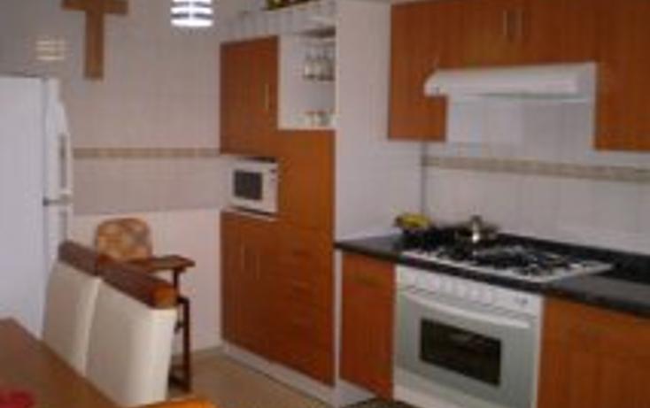 Foto de casa en venta en  , las palmas, san luis potosí, san luis potosí, 1064533 No. 04