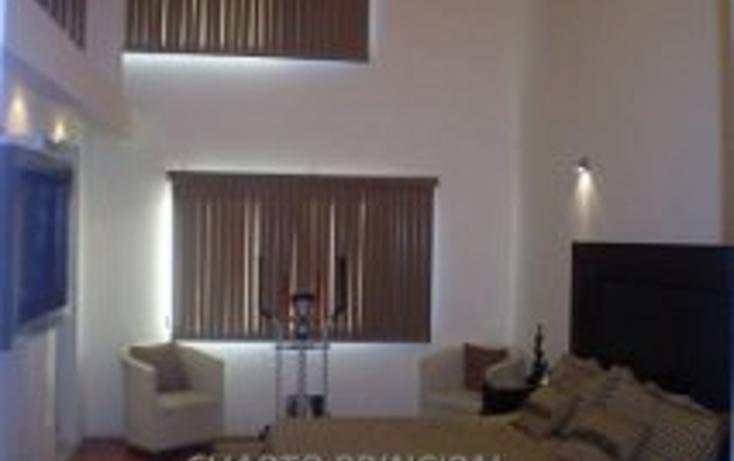 Foto de casa en venta en  , las palmas, san luis potosí, san luis potosí, 1064533 No. 06
