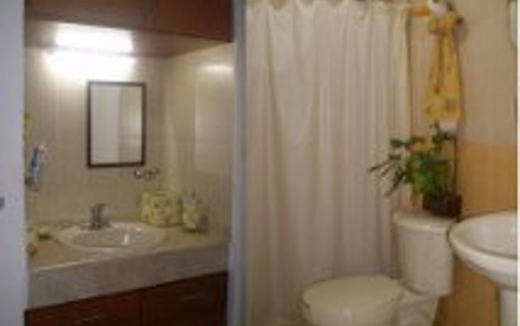 Foto de casa en venta en  , las palmas, san luis potosí, san luis potosí, 1064533 No. 08