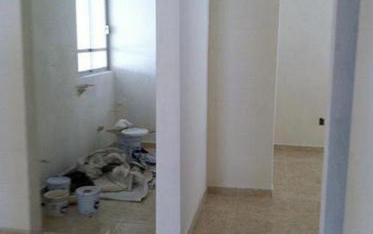 Foto de departamento en venta en, las palmas, san luis potosí, san luis potosí, 1092213 no 06