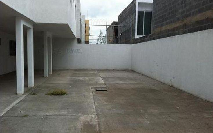 Foto de departamento en venta en, las palmas, san luis potosí, san luis potosí, 1092213 no 14
