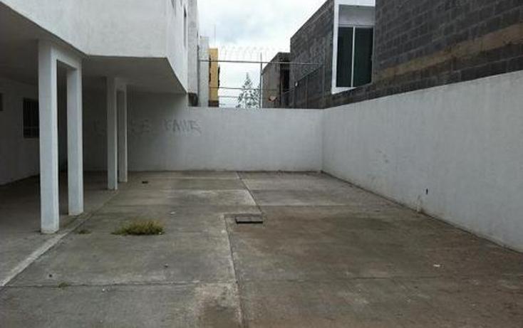 Foto de departamento en venta en  , las palmas, san luis potosí, san luis potosí, 1092213 No. 14