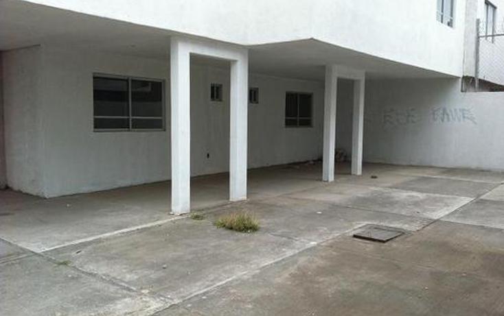 Foto de departamento en venta en  , las palmas, san luis potosí, san luis potosí, 1092213 No. 15