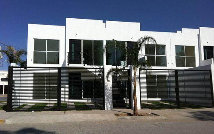 Foto de departamento en venta en, las palmas, san luis potosí, san luis potosí, 1094067 no 02