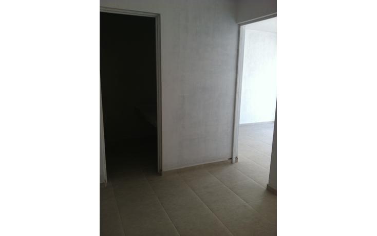Foto de casa en venta en  , las palmas, soledad de graciano sánchez, san luis potosí, 1077065 No. 01