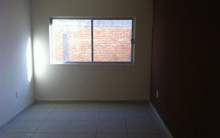 Foto de casa en venta en  , las palmas, soledad de graciano sánchez, san luis potosí, 1077065 No. 02