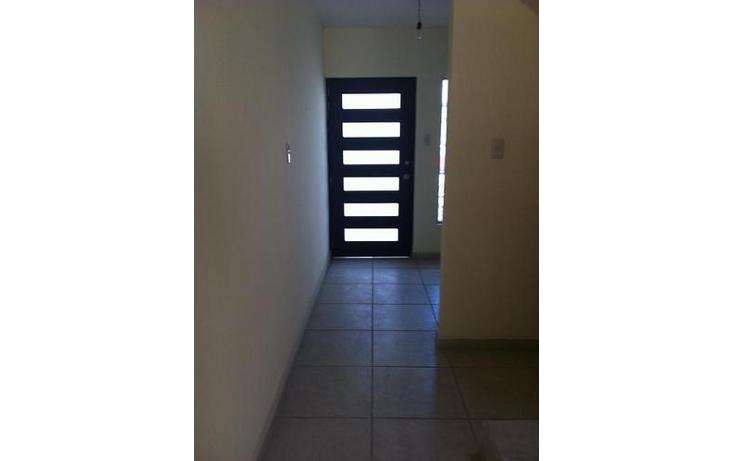 Foto de casa en venta en  , las palmas, soledad de graciano sánchez, san luis potosí, 1077065 No. 03