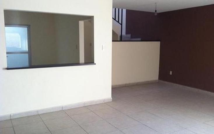Foto de casa en venta en  , las palmas, soledad de graciano sánchez, san luis potosí, 1077065 No. 04