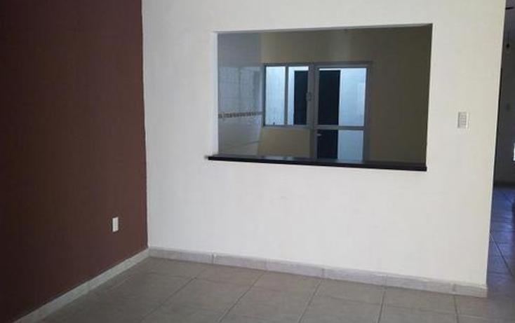 Foto de casa en venta en  , las palmas, soledad de graciano sánchez, san luis potosí, 1077065 No. 05