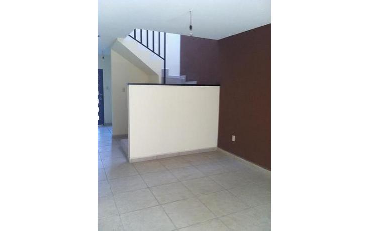 Foto de casa en venta en  , las palmas, soledad de graciano sánchez, san luis potosí, 1077065 No. 06