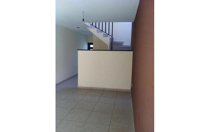 Foto de casa en venta en  , las palmas, soledad de graciano sánchez, san luis potosí, 1077065 No. 07