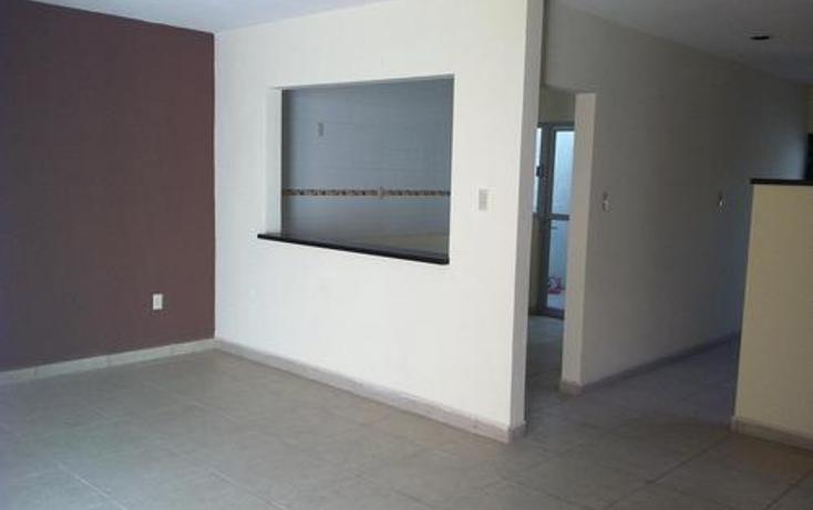 Foto de casa en venta en  , las palmas, soledad de graciano sánchez, san luis potosí, 1077065 No. 08