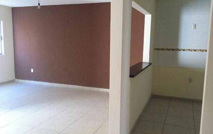 Foto de casa en venta en  , las palmas, soledad de graciano sánchez, san luis potosí, 1077065 No. 09