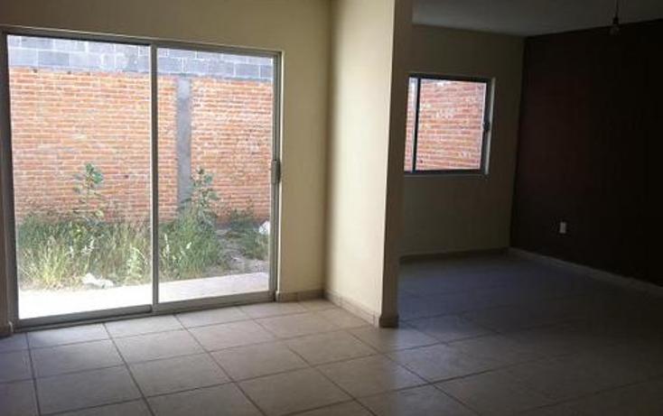 Foto de casa en venta en  , las palmas, soledad de graciano sánchez, san luis potosí, 1077065 No. 10